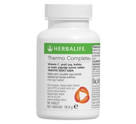 Herbalife-Thermo-Tablet-600x600